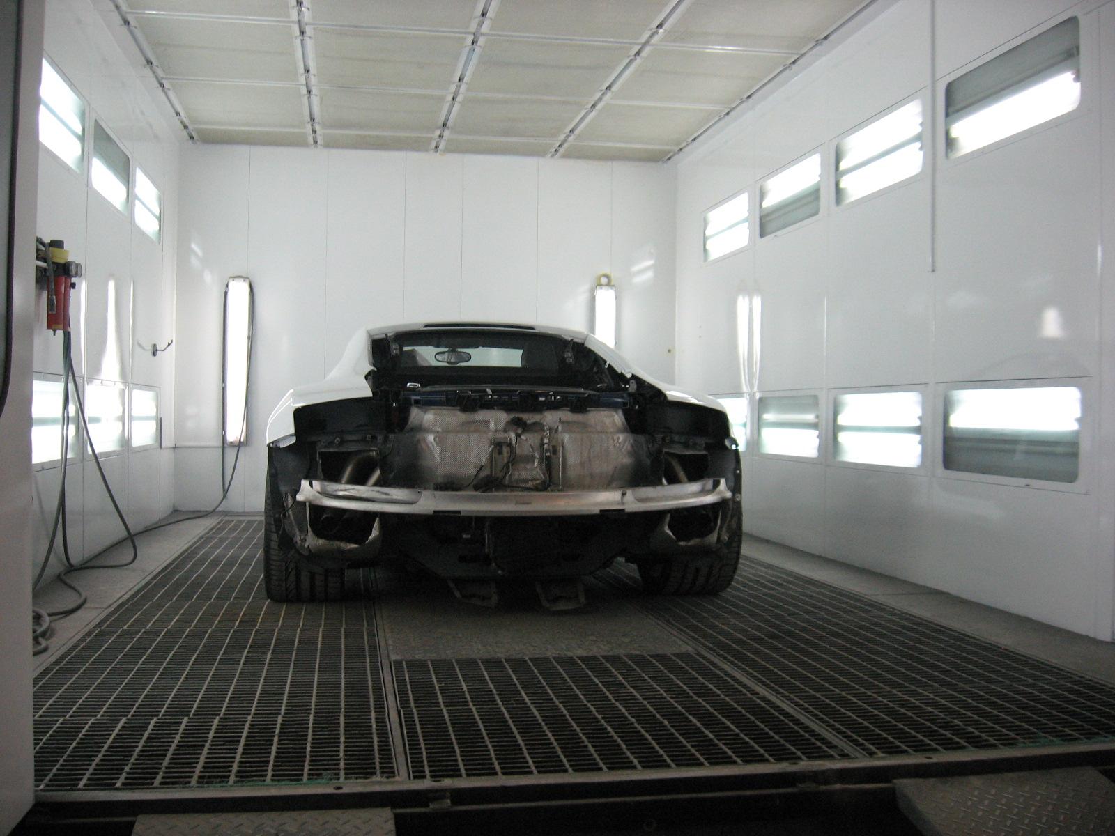 auto peintre fabulous carrosserie peinture remiremont with auto peintre atelier carrosserie. Black Bedroom Furniture Sets. Home Design Ideas