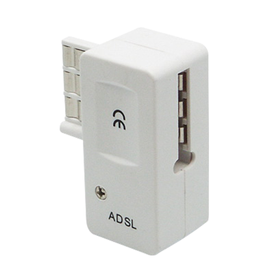 Filtre ADSL (GIGOGNE)