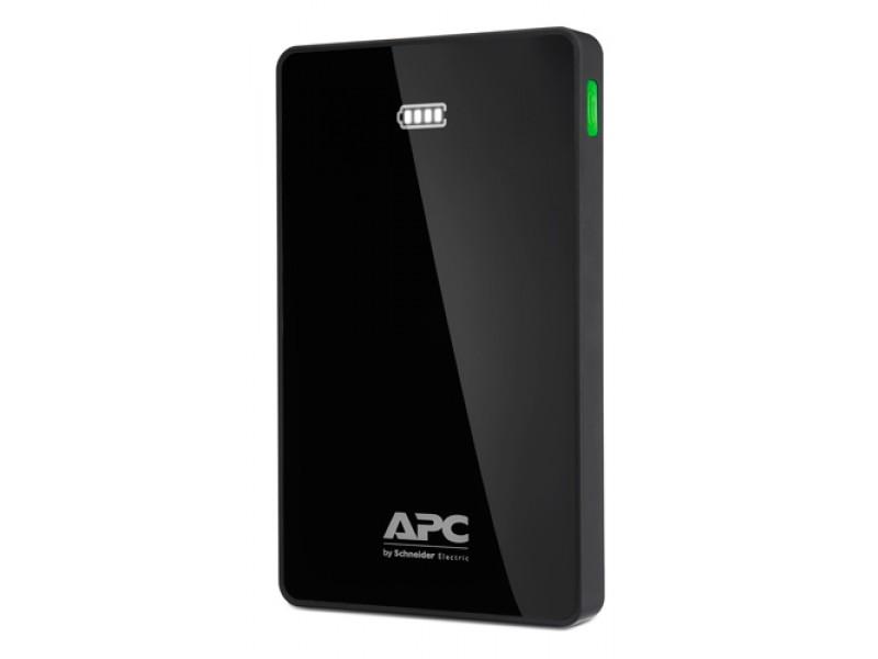 Batterie nomade APC 5000mAh