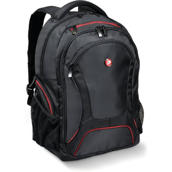 COURCHEVEL Backpack 17.3'' - REF 160511