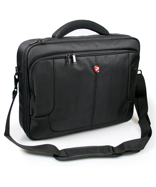 Classic Line London Clamshell 14