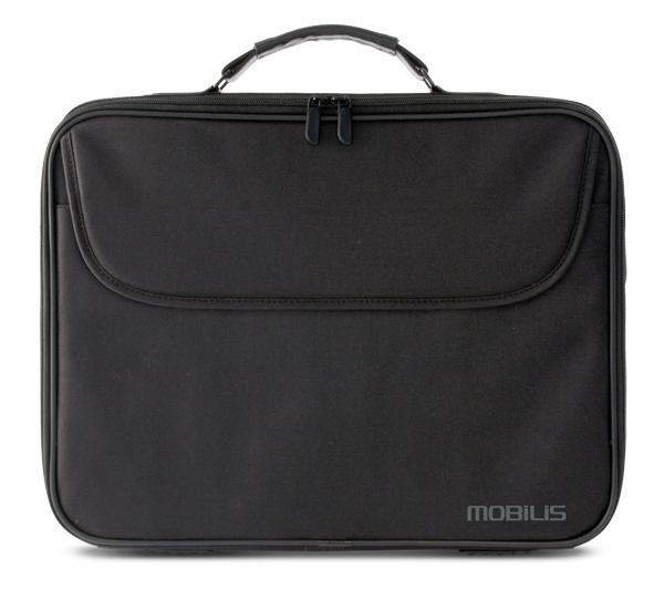 Mobilis TheOne Basic 15.6 - REF 003037 ( 1er PRIX )