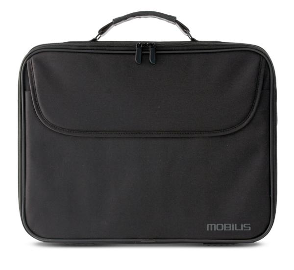 Mobilis TheOne Basic 17.3 - REF 003039     ( 1er PRIX )