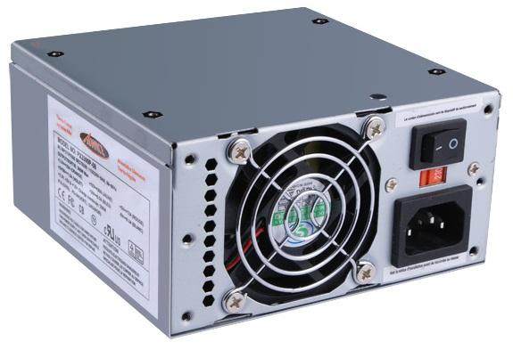 Alimentation Advance - PX-3300P08 - 300 Watts