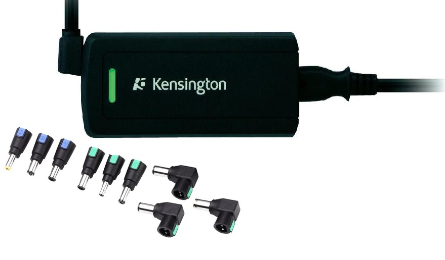 Alimentation  Kensington - 45W - Réf. K38047EU
