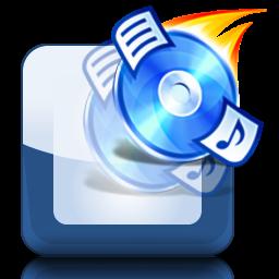 CDBurnerXP 4.5.4.5306