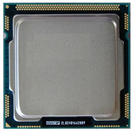 Processeur INTEL - PENTIUM - Socket LGA1156