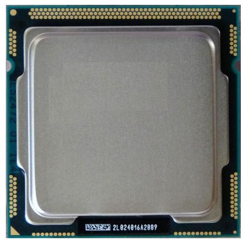 Processeur INTEL - CELERON - Socket LGA1156