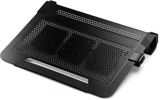 Plateau Ventilation Cooler Master - R9-NBC-U3PK-GP