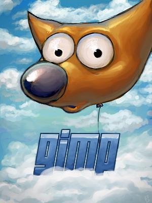 GIMP 2.8.14 - 64 Bits - Logiciel Libre
