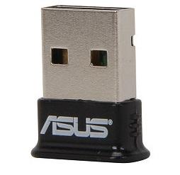 Clé USB 2.0 - Bluetooth - 4.0 - USB-BT400
