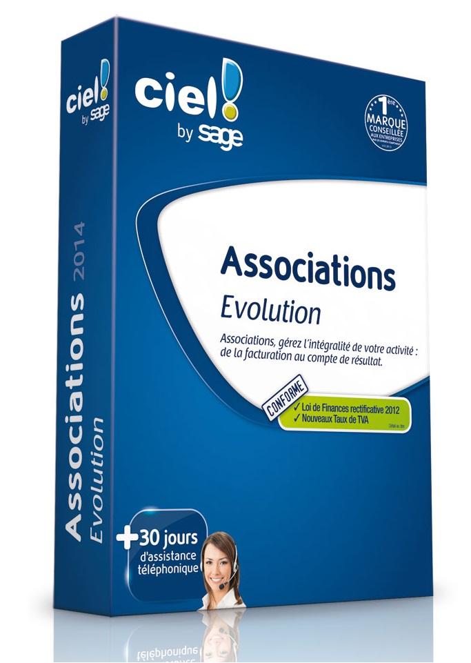 Cle Associations Evolution