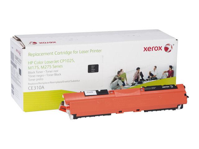 Toner OEM XEROX CE310A - 106R02257
