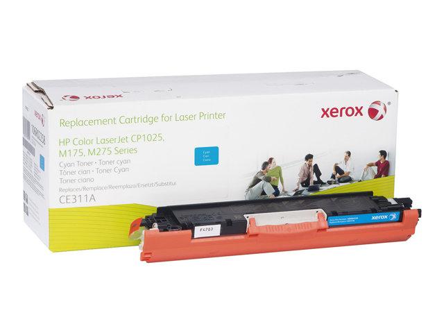 Toner OEM XEROX CE311A - 106R02258