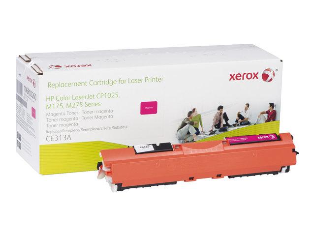 Toner OEM XEROX CE313A - 106R02260