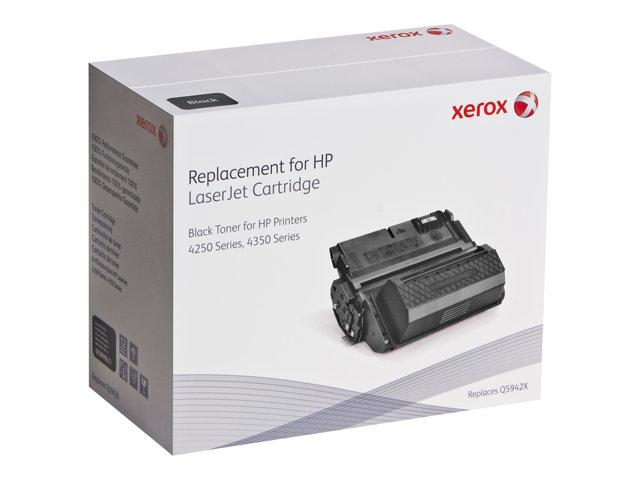 Toner OEM XEROX Q5942X - 003R99623