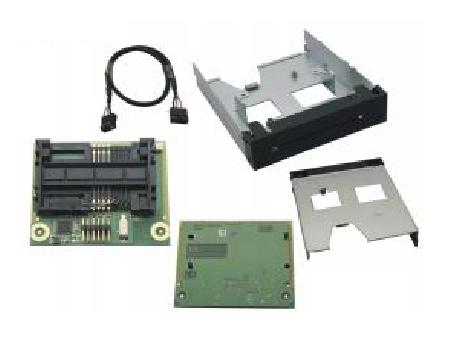 Lecteur SmartMedia Fujitsu - S26361-F1260-L521