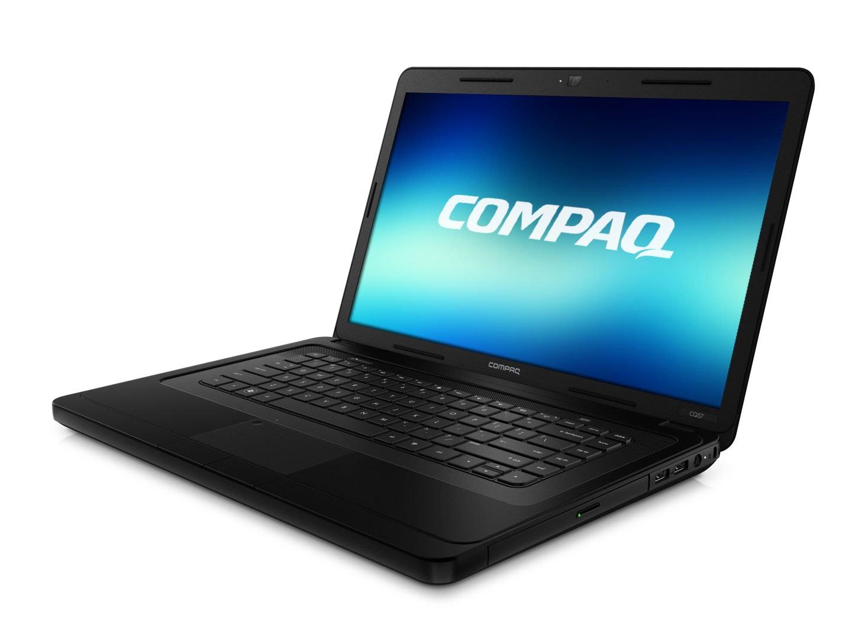 Portable HP Compaq CQ57-305SF  (AMD E-300)