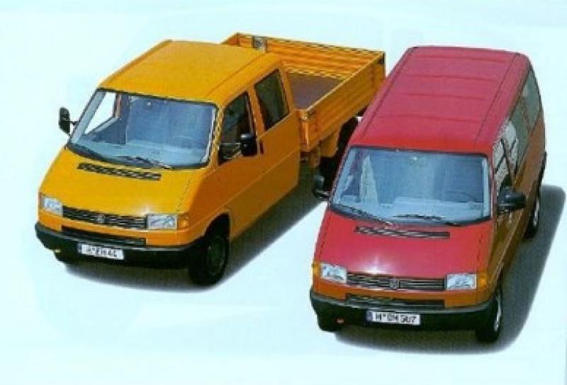 assise mousse pour volkswagen transporteur combi. Black Bedroom Furniture Sets. Home Design Ideas