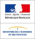 Le portail de l'économie et des finances