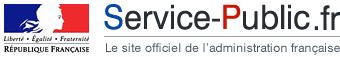 Service public et changement d'adresse