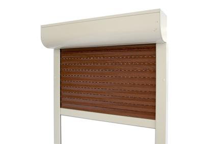 volet roulant toulouse installateur de store banne volet roulant electrique manivelle. Black Bedroom Furniture Sets. Home Design Ideas