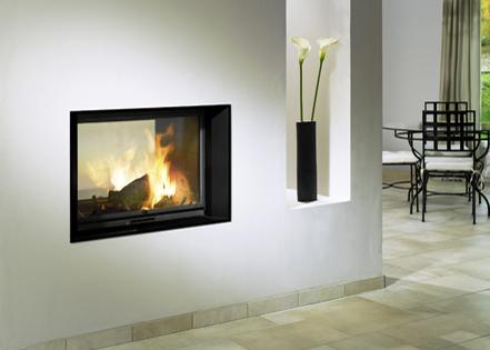 action energy fondis stella 2 double face. Black Bedroom Furniture Sets. Home Design Ideas
