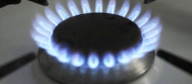 L'Europe risque d'être le continent oublié de l'âge d'or mondial du gaz