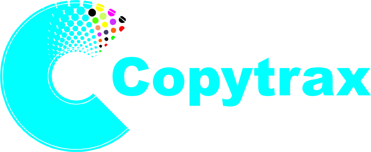 COPYTRAX