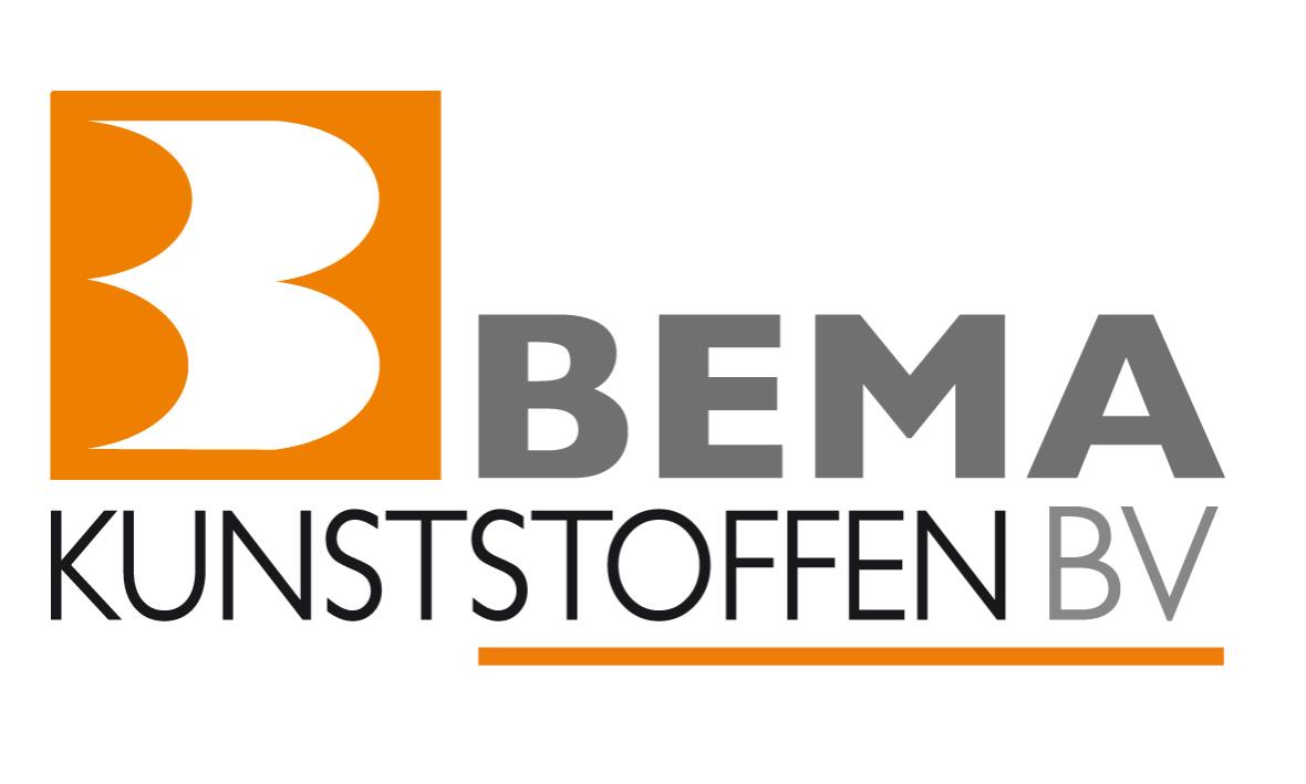 BEMA KUNSTSTOFFEN BV